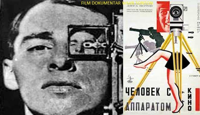 FILM DOKUMENTAR WAJIB TONTON