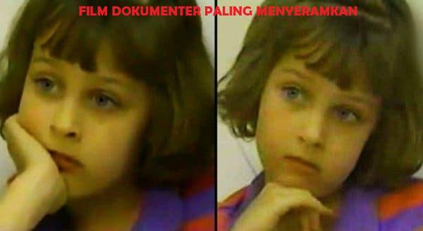 FILM DOKUMENTER PALING MENYERAMKAN