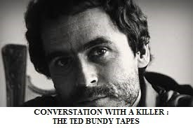 Conversations With a Killer : The Ted Bundy Tapes (2019)